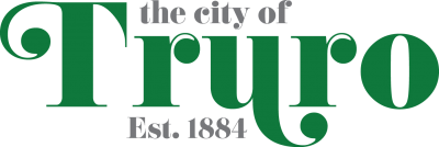 City of Truro Iowa - A Place to Call Home...